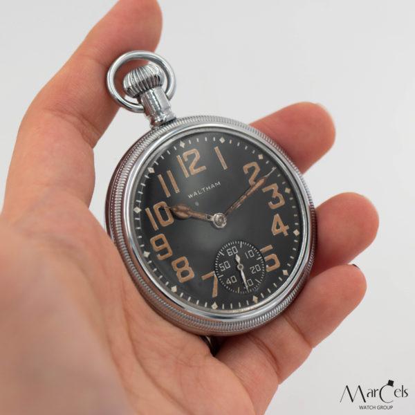 0281_WWII:Walham_Pocket_watch_02