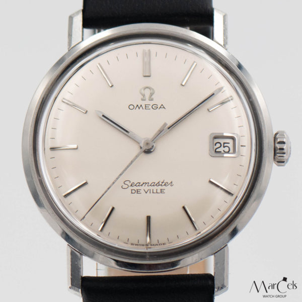 0248_vintage_watch_omega_seamaster_de_ville_05