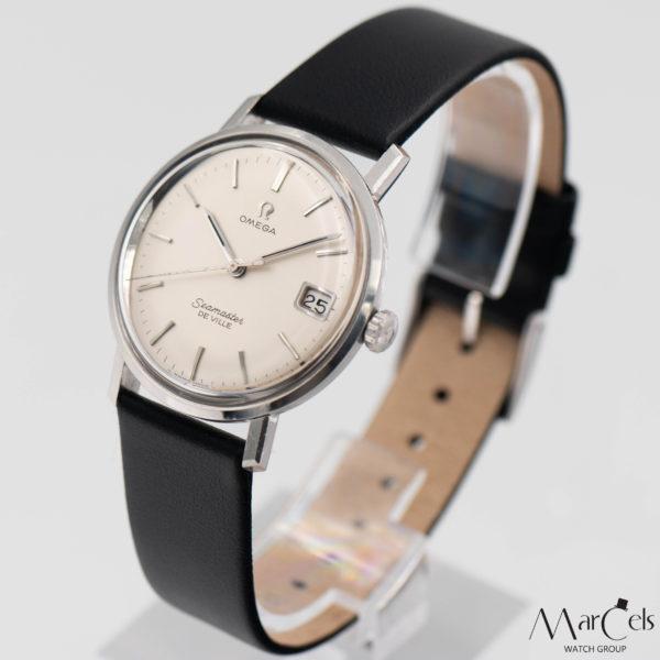 0248_vintage_watch_omega_seamaster_de_ville_06