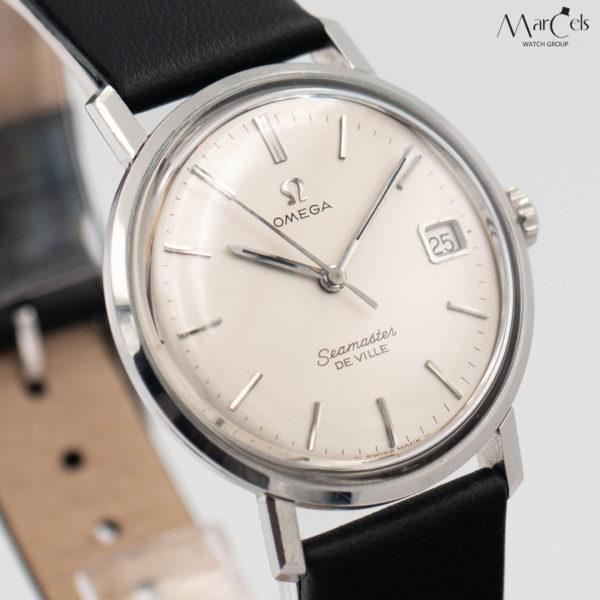 0248_vintage_watch_omega_seamaster_de_ville_07