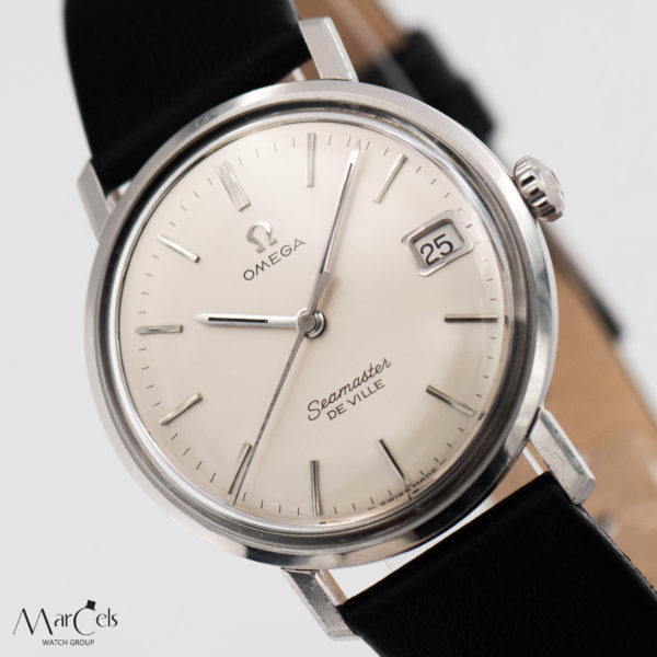 0248_vintage_watch_omega_seamaster_de_ville_08