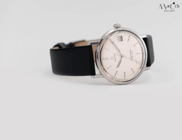 0248_vintage_watch_omega_seamaster_de_ville_14