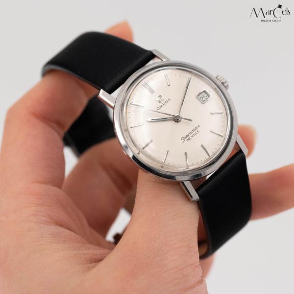 0248_vintage_watch_omega_seamaster_de_ville_15