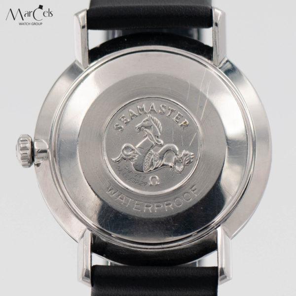 0248_vintage_watch_omega_seamaster_de_ville_16