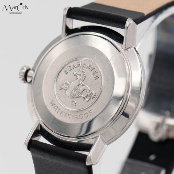 0248_vintage_watch_omega_seamaster_de_ville_17