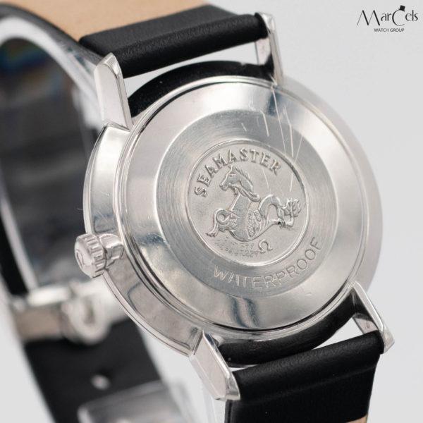 0248_vintage_watch_omega_seamaster_de_ville_18