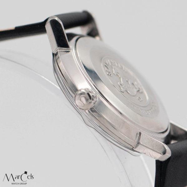 0248_vintage_watch_omega_seamaster_de_ville_02