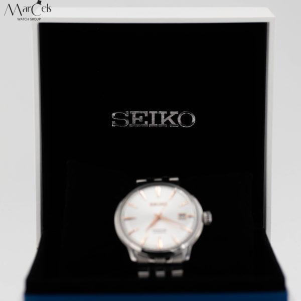 0249_seiko_presage_04