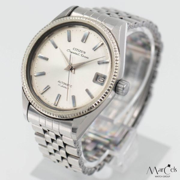 0698_vintage_watch_citizen_crystal_date_04