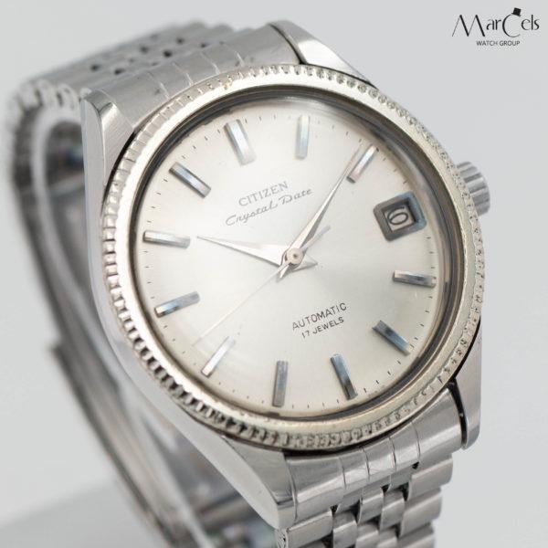 0698_vintage_watch_citizen_crystal_date_05