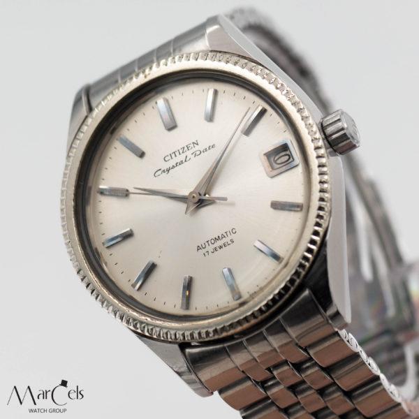 0698_vintage_watch_citizen_crystal_date_06