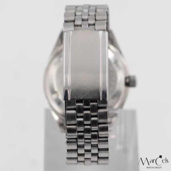 0698_vintage_watch_citizen_crystal_date_10