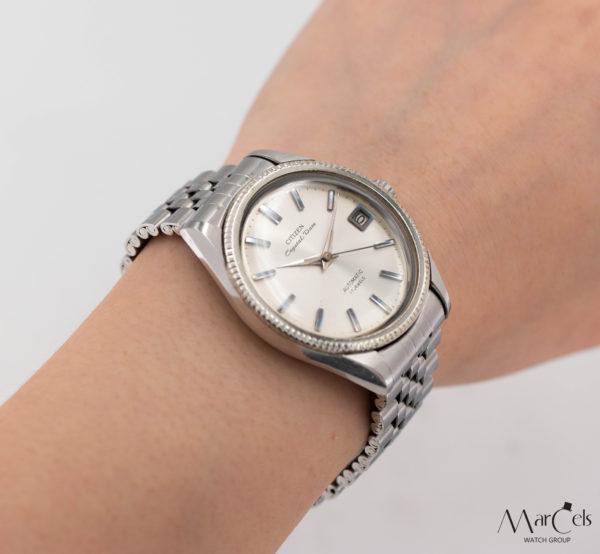 0698_vintage_watch_citizen_crystal_date_11