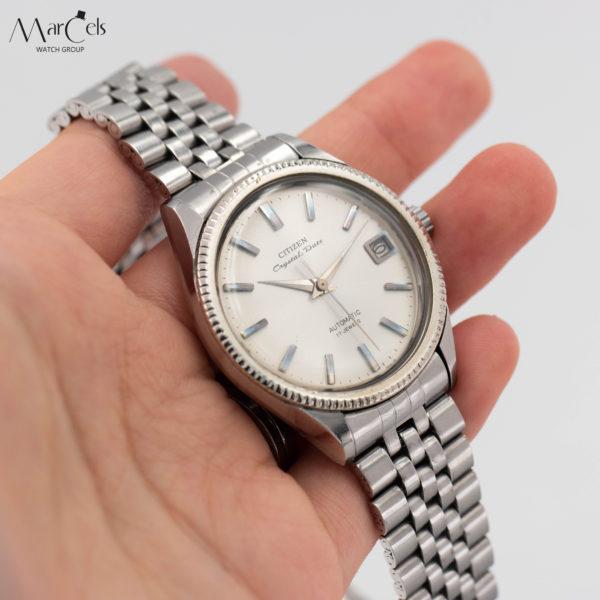 0698_vintage_watch_citizen_crystal_date_13