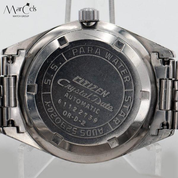 0698_vintage_watch_citizen_crystal_date_14