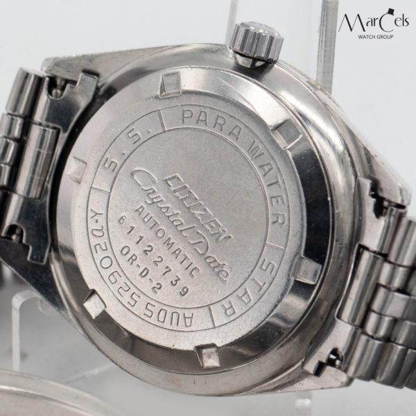 0698_vintage_watch_citizen_crystal_date_15