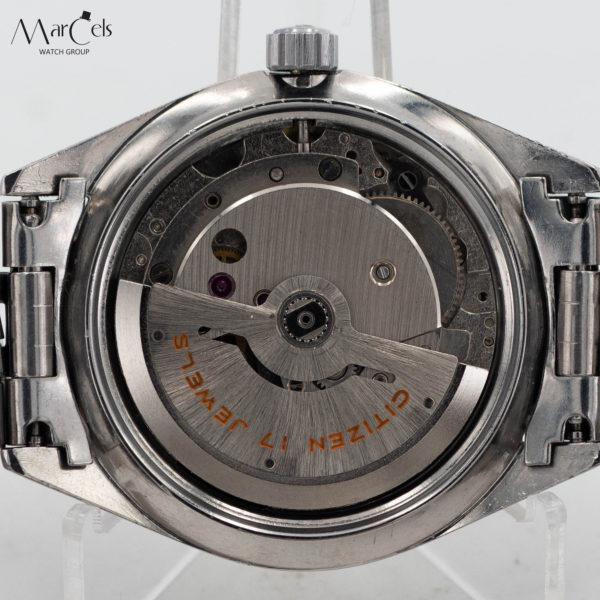 0698_vintage_watch_citizen_crystal_date_17