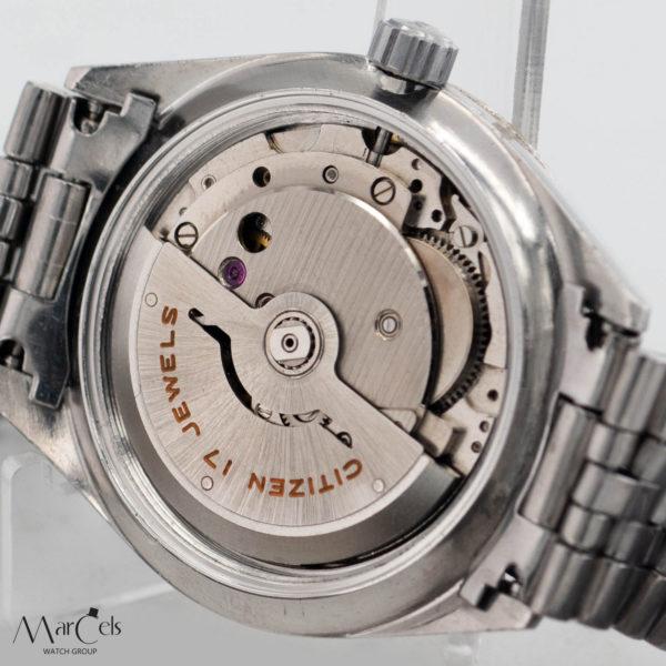 0698_vintage_watch_citizen_crystal_date_18