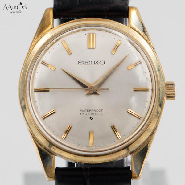 0278_vintage_watch_seiko_03