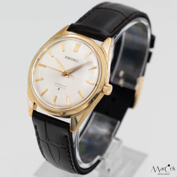 0278_vintage_watch_seiko_04