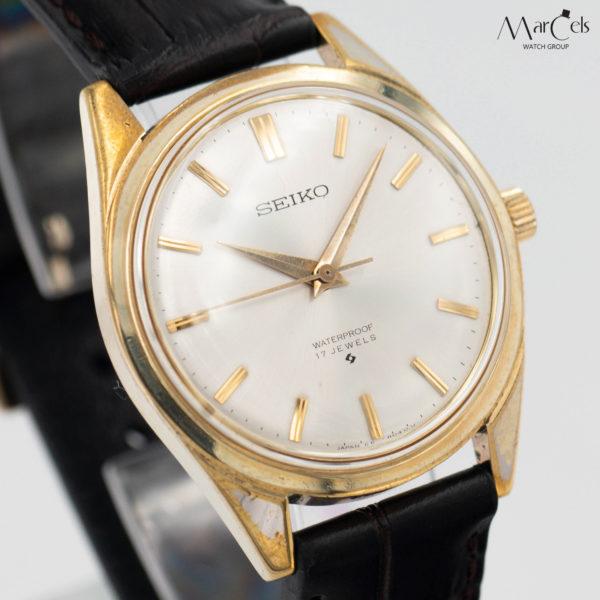0278_vintage_watch_seiko_05
