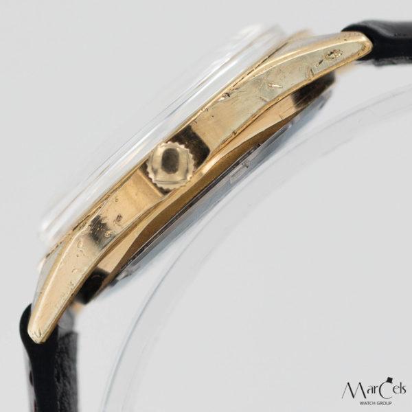 0278_vintage_watch_seiko_06