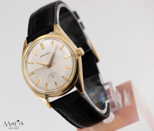 0278_vintage_watch_seiko_09