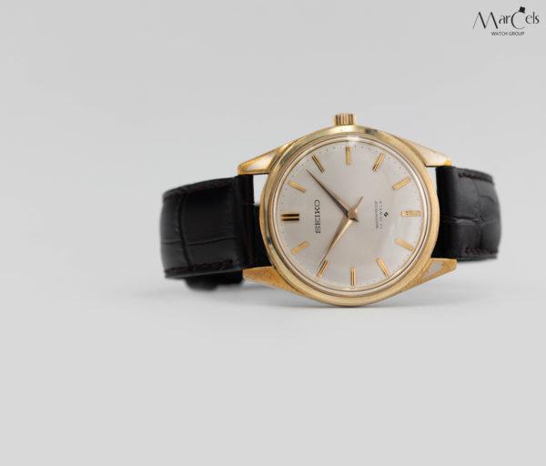 0278_vintage_watch_seiko_10