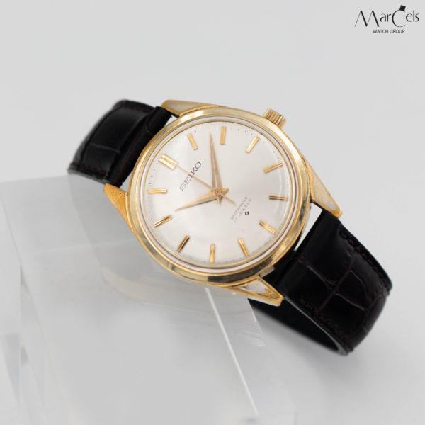 0278_vintage_watch_seiko_11
