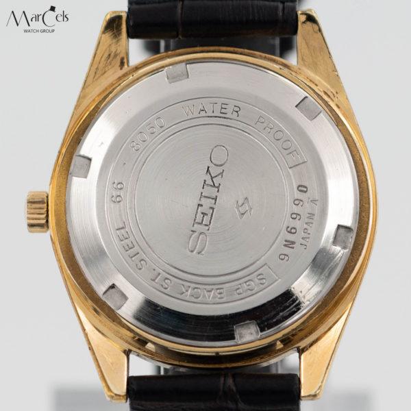 0278_vintage_watch_seiko_13