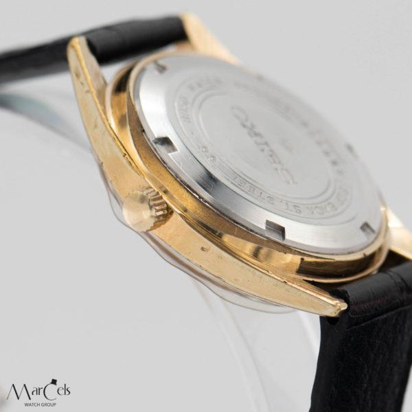 0278_vintage_watch_seiko_16