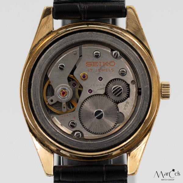 0278_vintage_watch_seiko_17