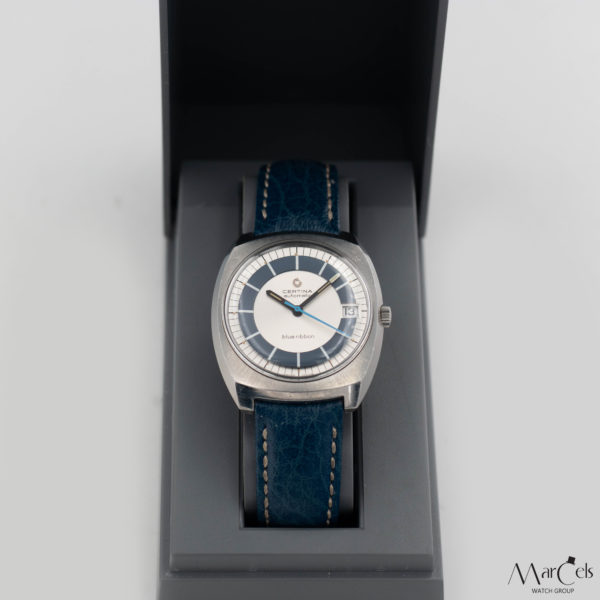 0251_vintage_watch_certina_blue_ribbon_03