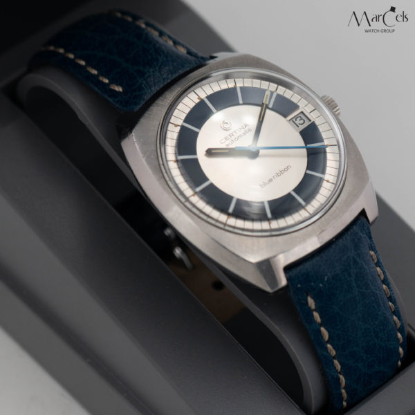 0251_vintage_watch_certina_blue_ribbon_07