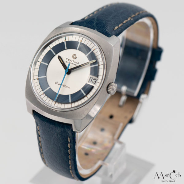 0251_vintage_watch_certina_blue_ribbon_09