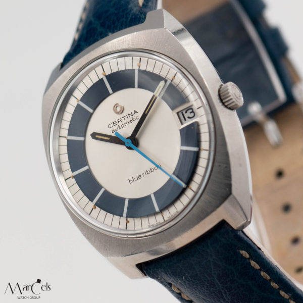 0251_vintage_watch_certina_blue_ribbon_14