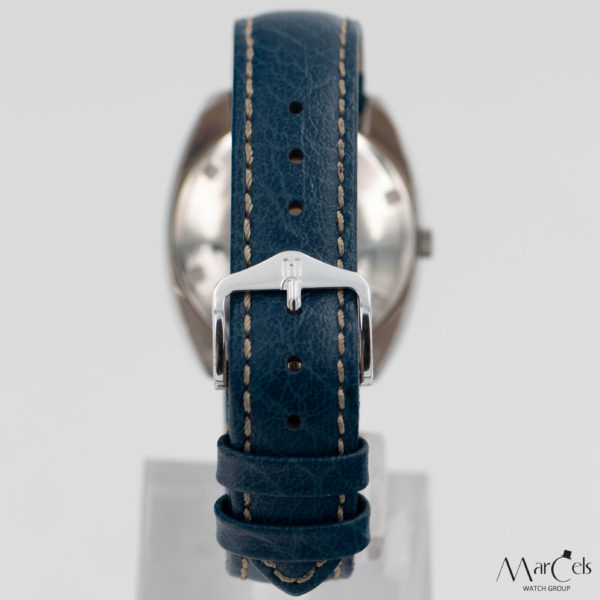 0251_vintage_watch_certina_blue_ribbon_15