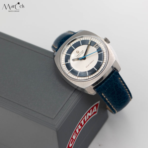 0251_vintage_watch_certina_blue_ribbon_16