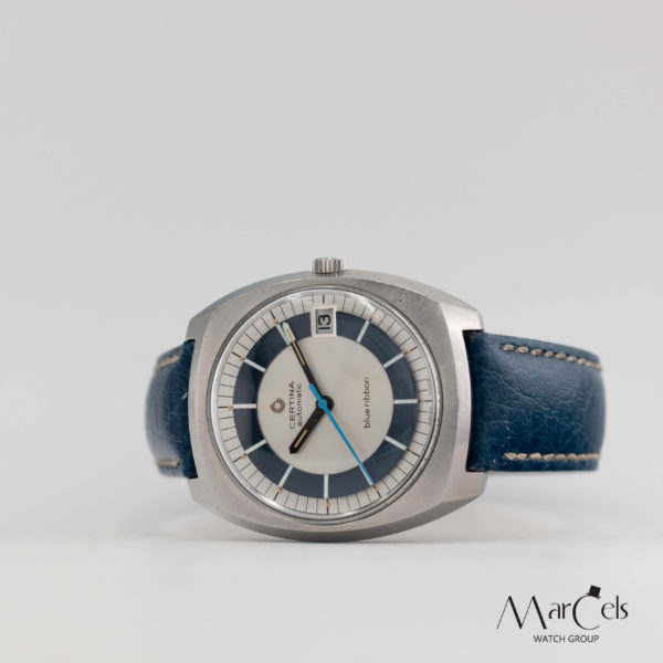 0251_vintage_watch_certina_blue_ribbon_17