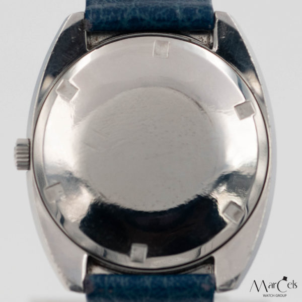 0251_vintage_watch_certina_blue_ribbon_19