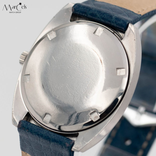 0251_vintage_watch_certina_blue_ribbon_20