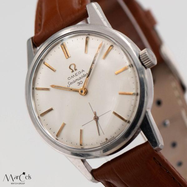 0250_vintage_watch_omega_seamaster_30_06