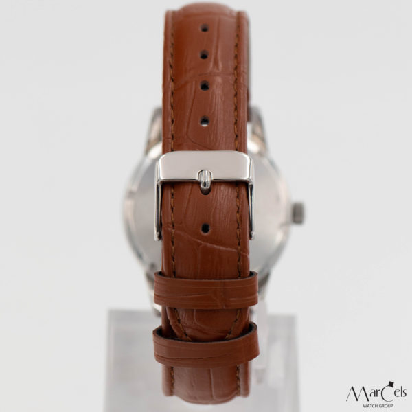 0250_vintage_watch_omega_seamaster_30_10