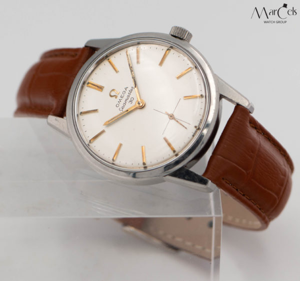 0250_vintage_watch_omega_seamaster_30_11