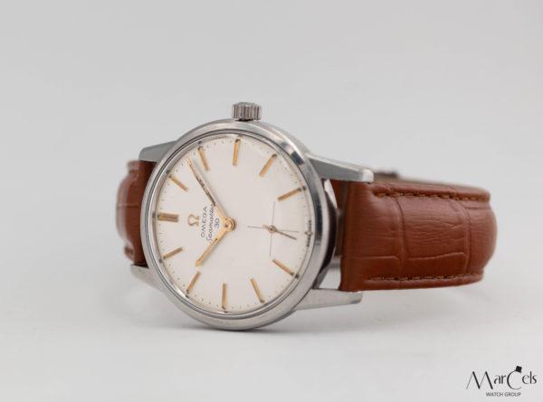 0250_vintage_watch_omega_seamaster_30_12