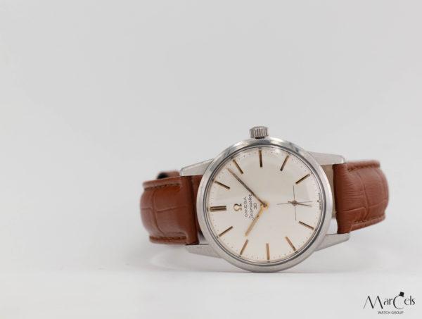 0250_vintage_watch_omega_seamaster_30_13