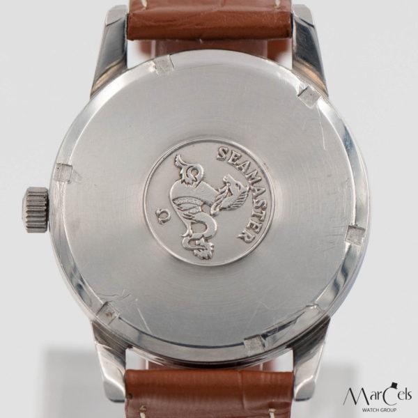 0250_vintage_watch_omega_seamaster_30_14