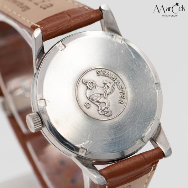 0250_vintage_watch_omega_seamaster_30_16