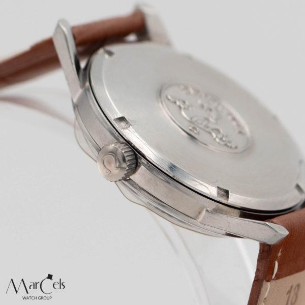 0250_vintage_watch_omega_seamaster_30_17