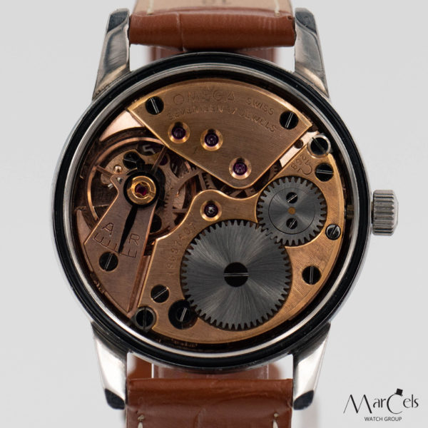0250_vintage_watch_omega_seamaster_30_18